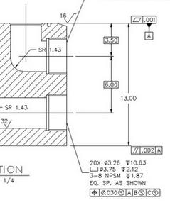 valve drawing-2
